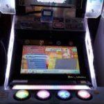 【ゲーム】初音ミクProjectDIVA FutureTone同時押し講座